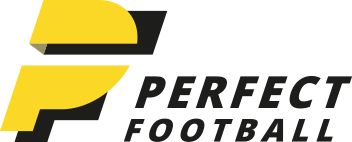 Perfect Football - logo