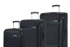 Przygotowanie bagażu